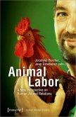 Animal Labor