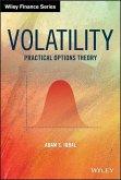 Volatility (eBook, PDF)