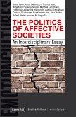 The Politics of Affective Societies (eBook, PDF)
