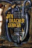Den Drachen denken (eBook, PDF)