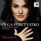 Mozart/+