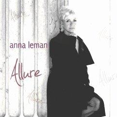 Allure - Leman,Anna