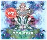 Goa 2019 Vol.1