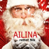 Ailina rettet Nik (MP3-Download)