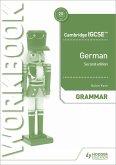 Cambridge IGCSE(TM) German Grammar Workbook