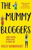The Mummy Bloggers