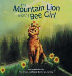 The Mountain Lion and the Bee Girl