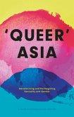 Queer Asia