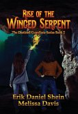 Rise of the Winged Serpent