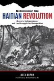 Rethinking the Haitian Revolution
