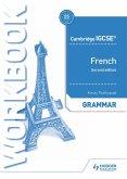 Cambridge IGCSE(TM) French Grammar Workbook