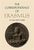 The Correspondence of Erasmus: Letters 2635 to 2802, Volume 19