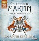 Martin,Der Heckenritter von Westeros