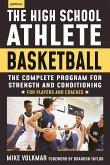 High School Athlete: Basketball