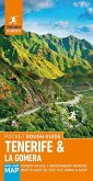 Pocket Rough Guide Tenerife and La Gomera (Travel Guide eBook) (eBook, ePUB)