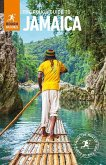 The Rough Guide to Jamaica (Travel Guide eBook) (eBook, ePUB)