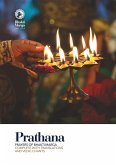 Prathana: Prayers of Bhakti Marga - Complete with Translations and Vedic Chants