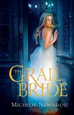 The Grail Bride