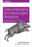 Datenintensive Anwendungen designen (eBook, ePUB)