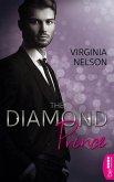 The Diamond Prince (eBook, ePUB)