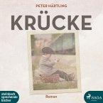 Krücke (Ungekürzt) (MP3-Download)
