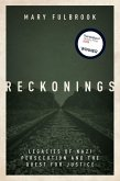 Reckonings (eBook, ePUB)