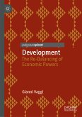 Development (eBook, PDF)