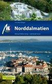 Norddalmatien (Mängelexemplar)