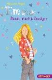 Emma lässt nicht locker / Emma Bd.9 (Mängelexemplar)