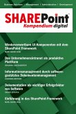 SharePoint Kompendium - Bd. 21 (eBook, ePUB)