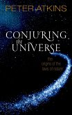 Conjuring the Universe (eBook, PDF)