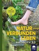 Naturverbunden leben (eBook, ePUB)