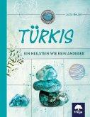 Türkis (eBook, ePUB)