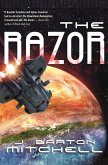 The Razor (eBook, ePUB)