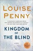 Kingdom of the Blind (eBook, ePUB)