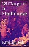 10 Days in a Madhouse (eBook, ePUB)