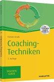 Coaching-Techniken