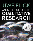 An Introduction to Qualitative Research (eBook, PDF)