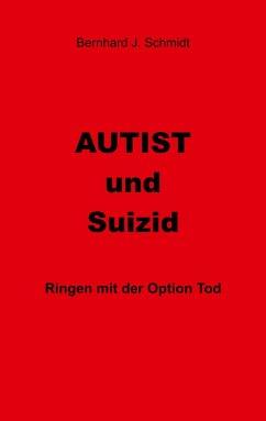 Autist und Suizid