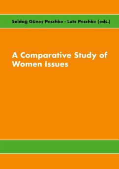 A Comparative Study of Women Issues