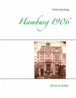 Hamburg 1906