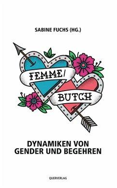 Femme/Butch