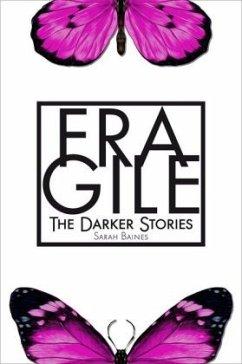 Fragile - Baines, Sarah
