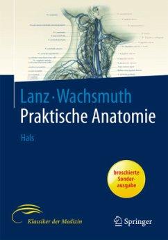 Hals - Lanz, Titus von; Wachsmuth, Werner Lanz, T. von;Wachsmuth, W.