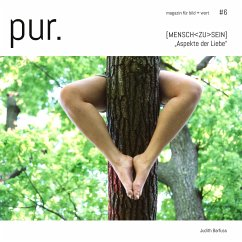 pur. magazin für bild + wort [#6]