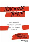Teaching Race (eBook, PDF)