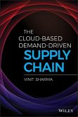 The Cloud-Based Demand-Driven Supply Chain (eBook, PDF)