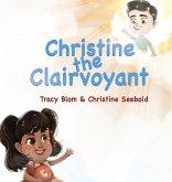 Christine the Clairvoyant
