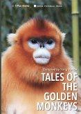 Tales of the Golden Monkeys