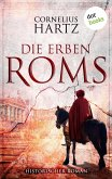 Die Erben Roms (eBook, ePUB)